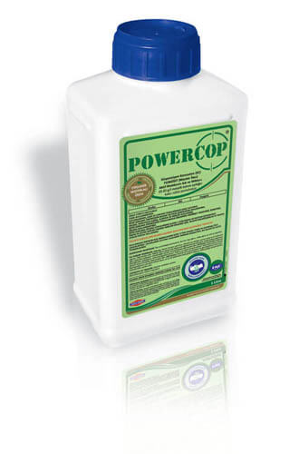POWERCOP
